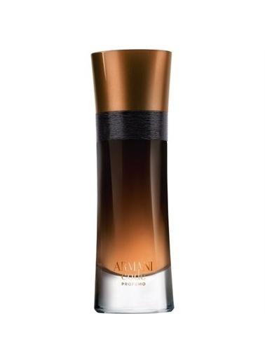 Giorgio Armani Code Profumo Edp 110 Ml Erkek Parfüm Renksiz